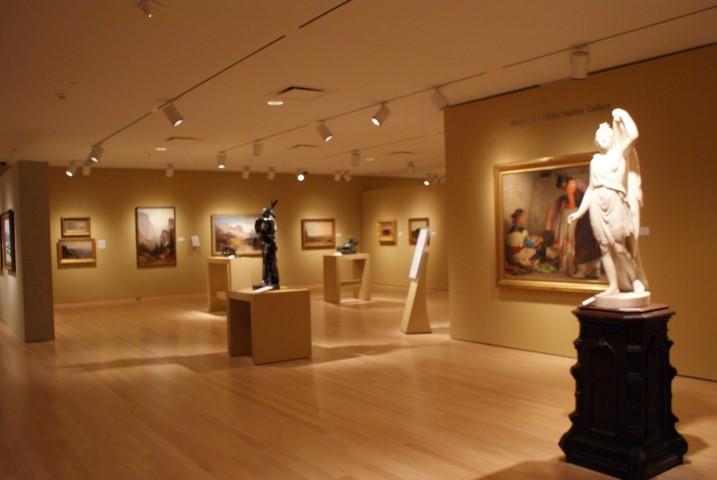 phoenix-museum-of-art5.JPG