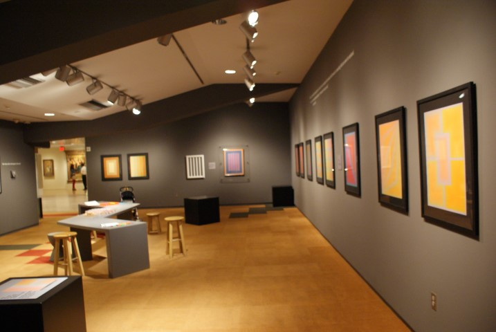 phoenix-museum-of-art7.JPG