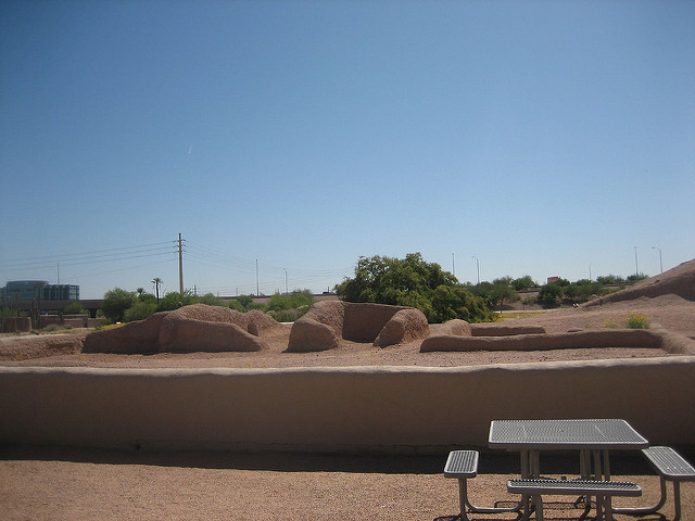 PuebloGrandeMuseum1.jpg
