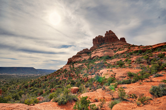 red_rock_state_park.jpg