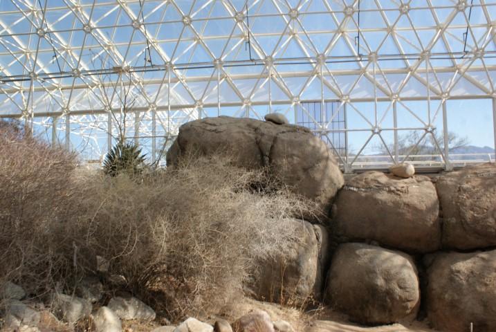 biosphere24.JPG