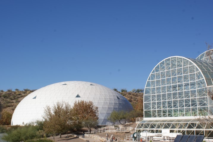 biosphere28.JPG