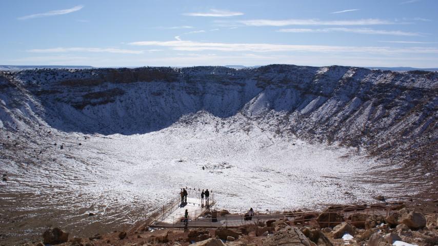 meteor-crater-04.JPG