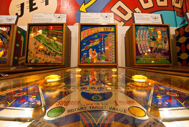 Pacific-Pinball-Museum.jpg