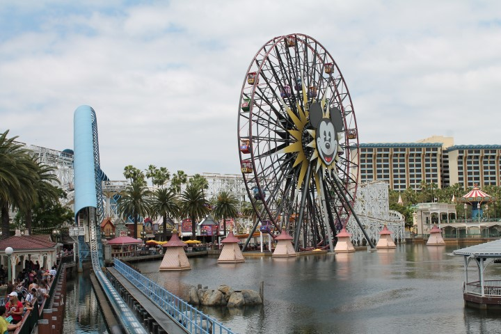 california-adventure03.JPG