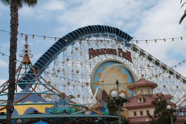 california-adventure06.JPG