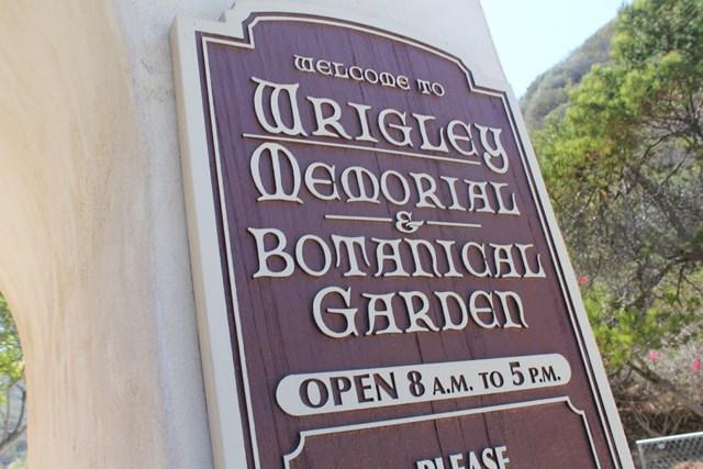 wrigley-garden2.jpg