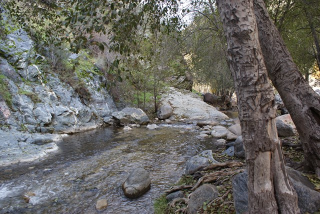 san-gabriel-river-1.jpg