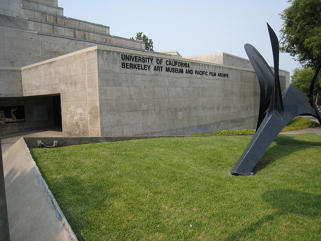 Berkeley-Art-Museum.jpg