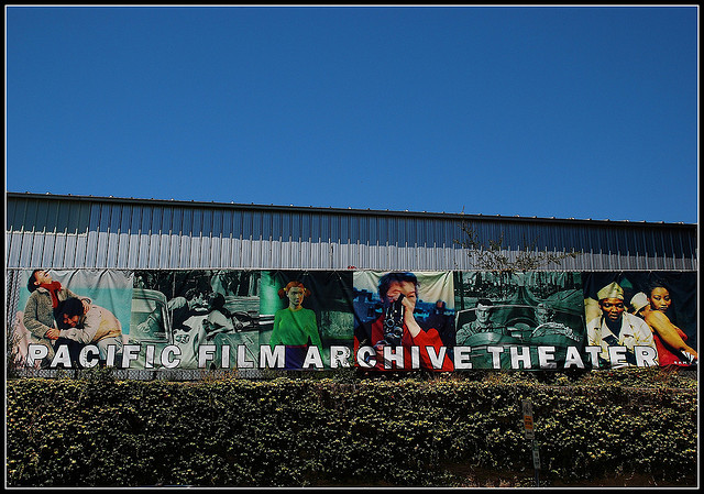 Pacific-Film-Archive.jpg