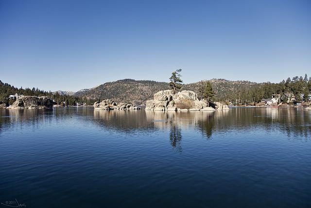 big-bear-lake.jpg