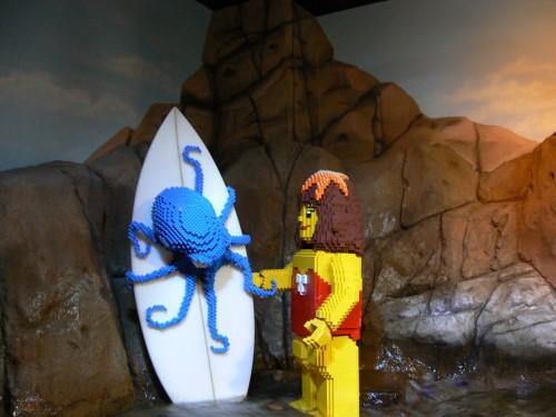 sea_life_aquarium6.jpg