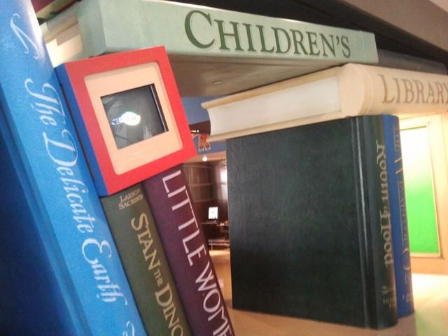 cerritos-library-4.jpg