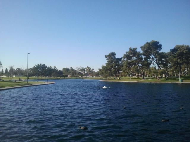 Cerritos-Regional-Park1.jpg