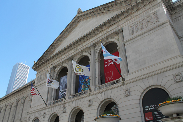 Art-Institute-of-Chicago.jpg