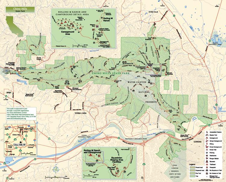 CHSP-Map.jpg