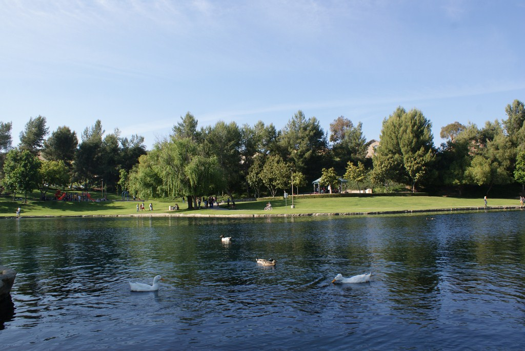 chino_hills_english_springs_park11.JPG