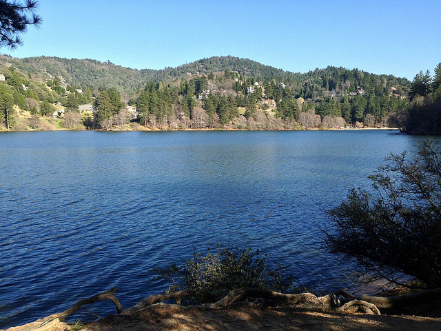 Lake-Gregory.jpg