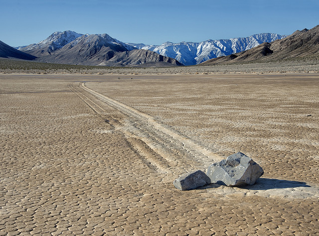 death-valley-9.jpg