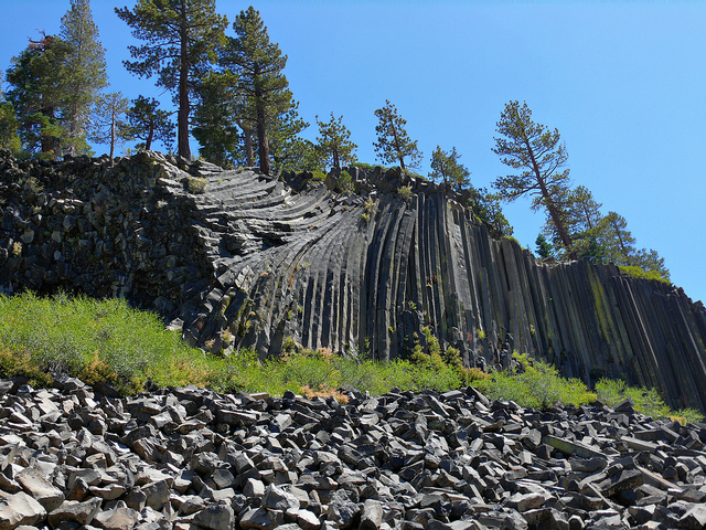 Devils-Postpile-National-Monument-01.jpg