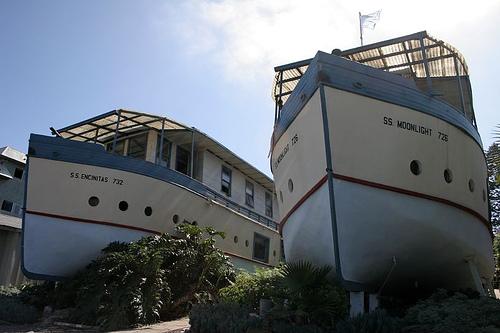 encinitas_boat_house.jpg