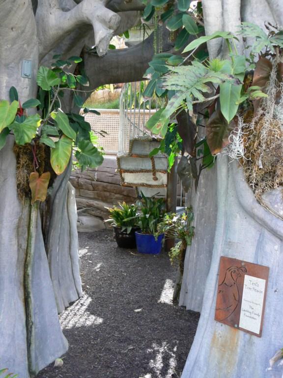 san_diego_botanc_garden_7.JPG