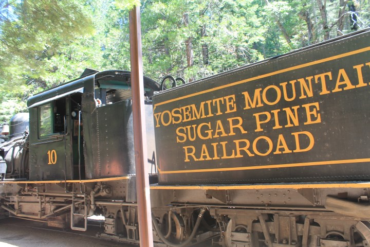 Sugar-Pine-Railroad2.JPG