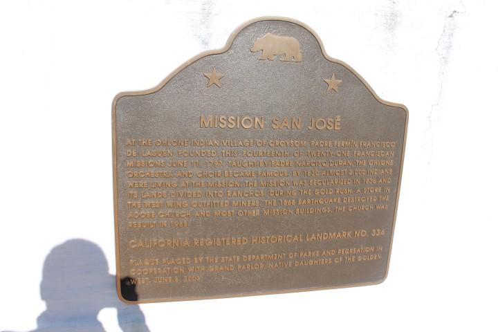 mission-san-jose2.JPG