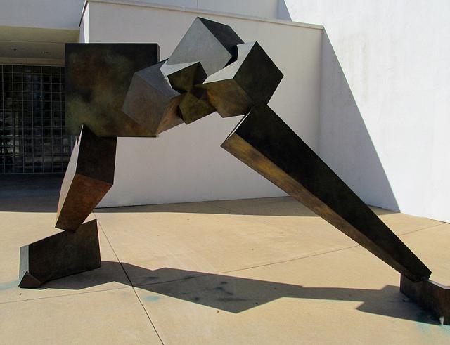 fresno-art-museum1.jpg