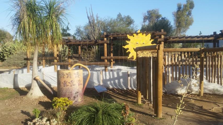 fullerton-arboretum-05.jpg