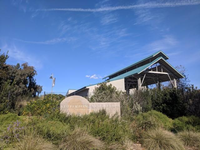 fullerton-arboretum-9.jpg