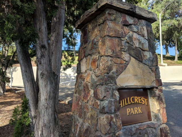 hillcrest9.jpg
