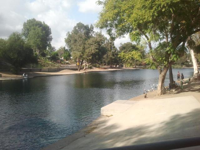 laguna-lake-park2.jpg