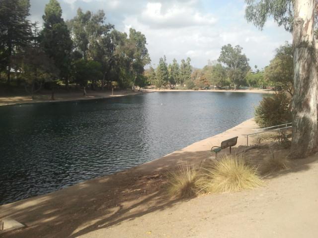 laguna-lake-park4.jpg