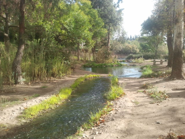 laguna-lake-park6.jpg