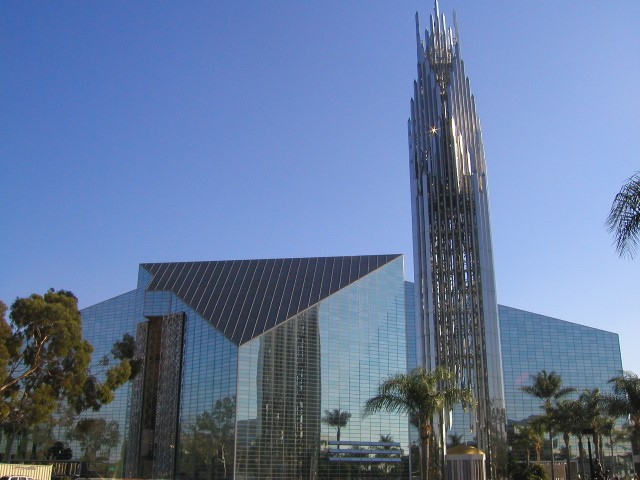 crystal_cathedral.JPG