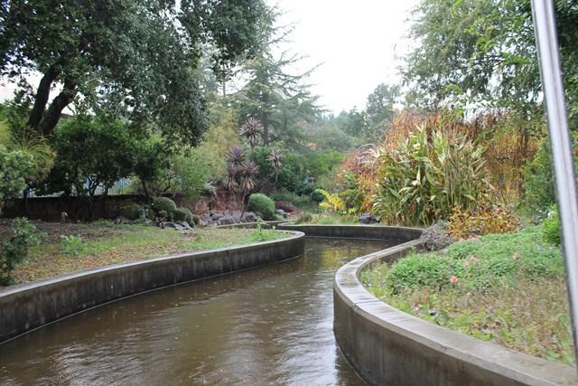 gilroy-garden24.jpg
