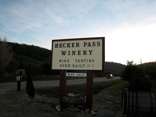 Hecker-Pass-Winery.jpg