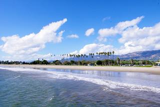Goleta_Beach_Park.jpg