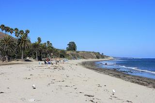 refugion_state_beach.jpg