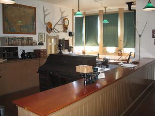 South_Coast_Railroad_Museum.jpg