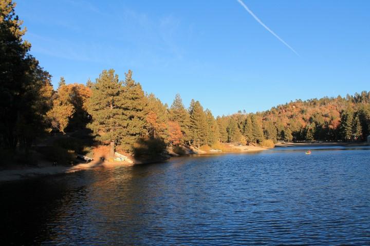 green-valley-lake1.JPG