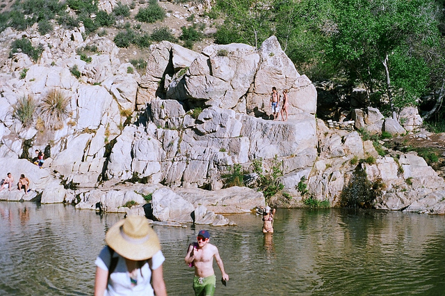 deep-creek-hot-springs.jpg