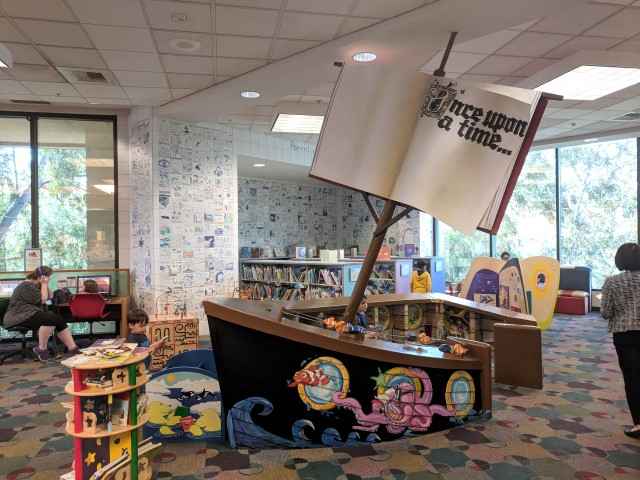 HuntingtonBeachCentralLibrary07.jpg