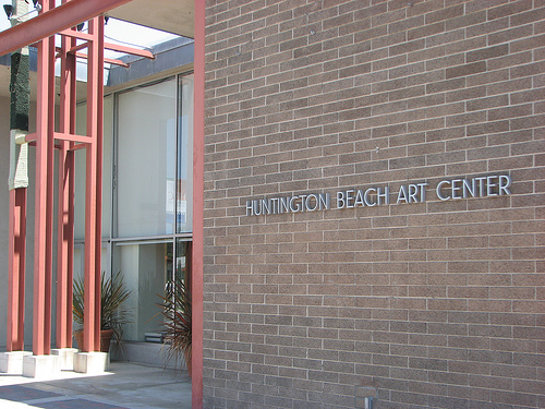 Huntington-Beach-Art-Center.jpg