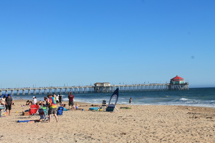 huntington-beach2.JPG