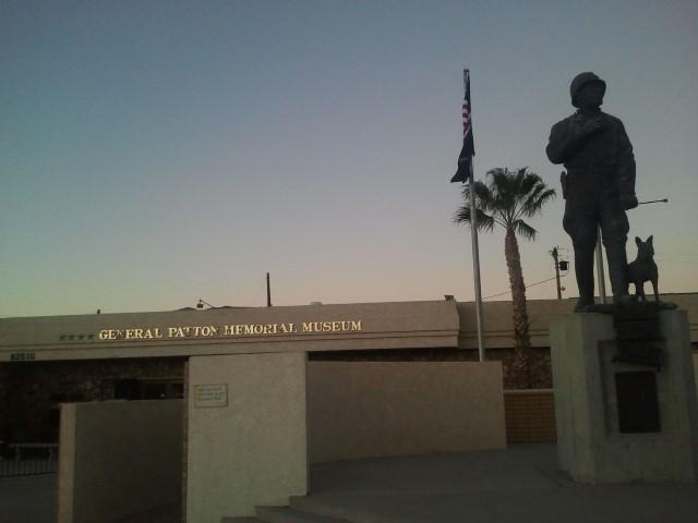 General-Patton-Museum1.jpg