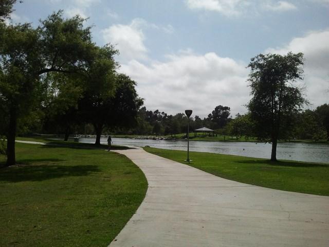 willaim_mason_regional_park6.jpg