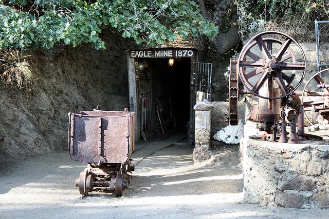 Eagle-Mine.jpg