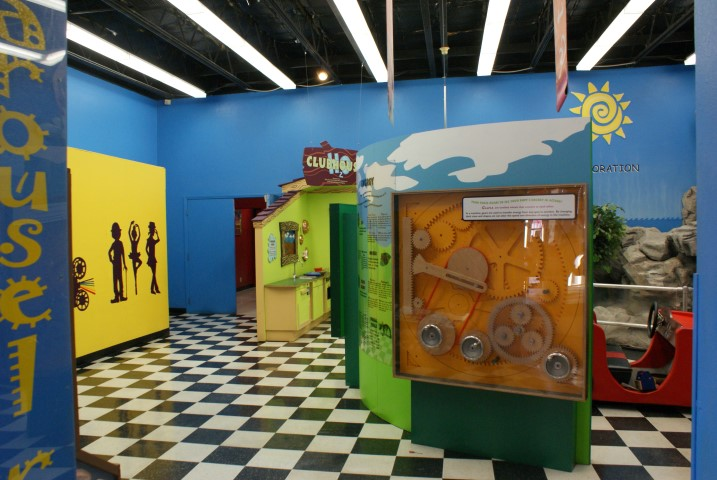 childrenmuseum15.JPG